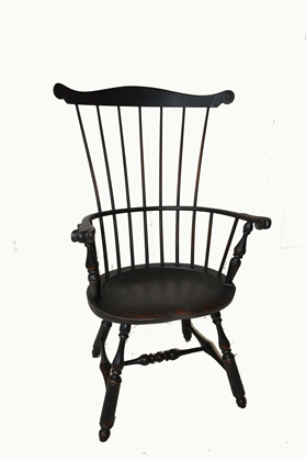 Lancaster arm chair Home furniture johnston st